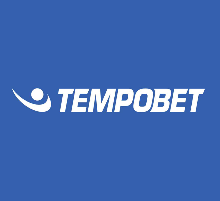 214tempobet - 214 tempobet